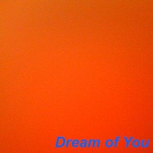 Imagen de 'Dream of You'