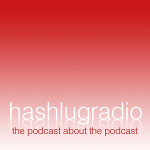Image for 'hashlugradio'