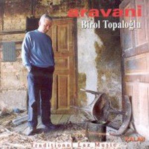Image pour 'Aravani'