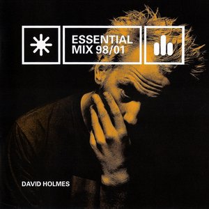 Image for 'David Holmes: Essential Mix 98-01'