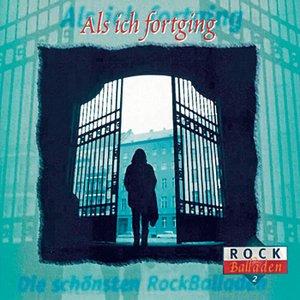 Image for 'Die schönsten Rockballaden Vol. 2'