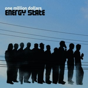 Image for 'Energy State'