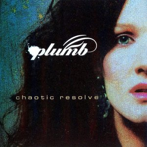 Image for 'Chaotic Resolve'