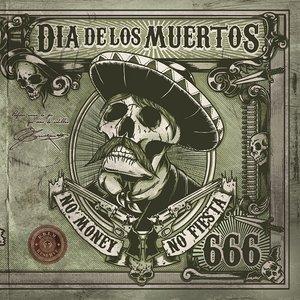 Image for 'No Money No Fiesta'