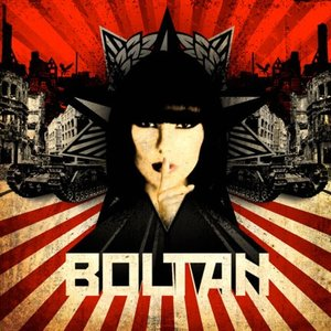 Image for 'Boltan'