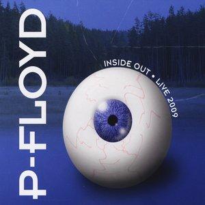 Bild für 'Inside Out Live 2009'