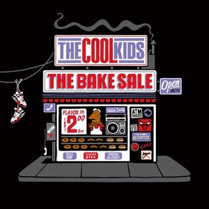 Image for 'The Bake Sale (Radio Version)'
