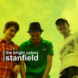 Bild för 'Stanfield'