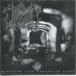 Imagen de 'Marching Upon Forgotten Ashes'