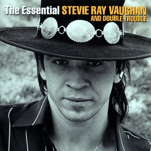 Image for 'The Essential Stevie Ray Vaughan and Double Trouble (disc 1)'