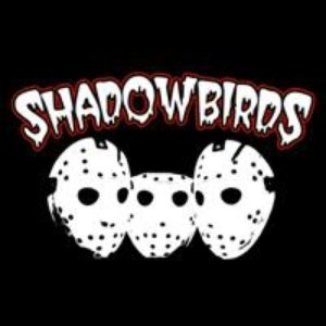 Image for 'Shadowbirds'