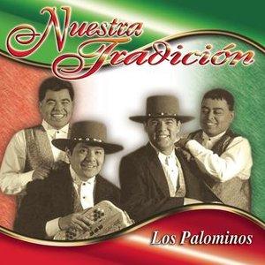 Image for 'Todos Lloramos'