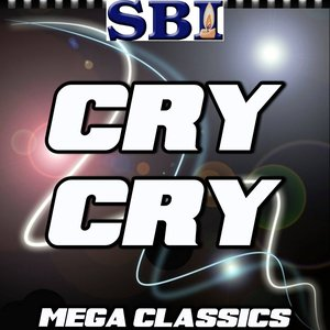 Image for 'Cry Cry (Till the Sun Shines) - Tribute to Heidi Newfield'