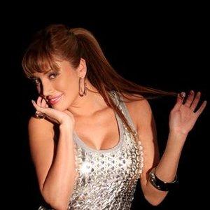 Bild för 'Carolina Molina'