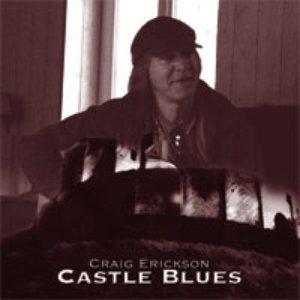 Image for 'Castle Blues'