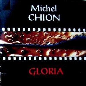 Imagem de 'Gloria'