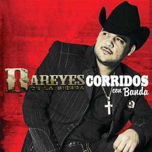 Image for 'Corridos Con Banda'