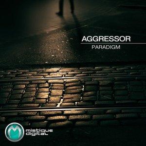 Imagem de 'Paradigm'