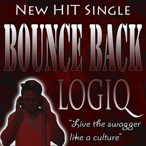 Image for 'Bounce Back'