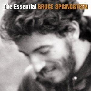 Image for 'The Essential Bruce Springsteen (bonus disc)'