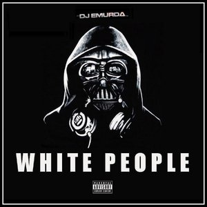 Image for 'White People (2013)'