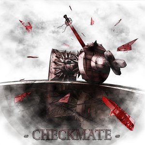 Image for 'Checkmate'