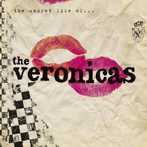 Bild für 'The Secret Life of the Veronicas'
