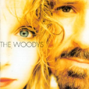 Image pour 'The Woodys'