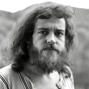Image for 'Joe Cocker'