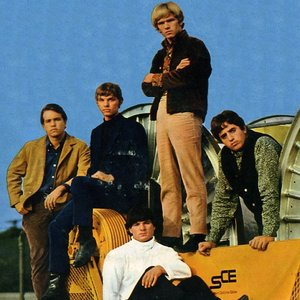 Image pour 'The Electric Prunes'