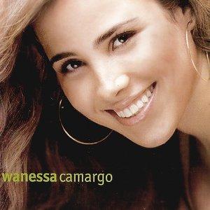 Image for 'Te Amo Assim'