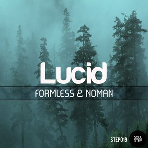 Image for 'Lucid'
