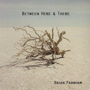 Image for 'Between Here & There'