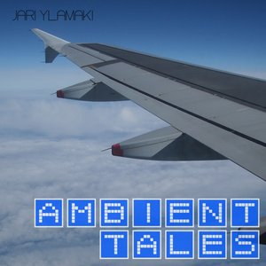 Image for 'Ambient Tales'