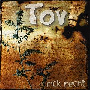 Image for 'Tov'