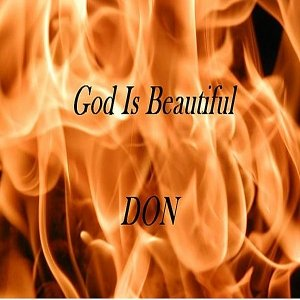 Image for 'God Is Beautiful'