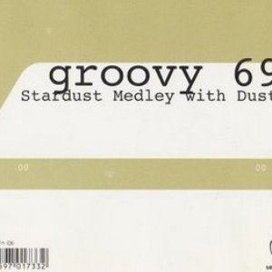 Image for 'Groovy 69'