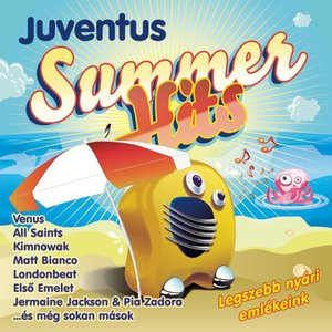 Image for 'Juventus Summer Hits'