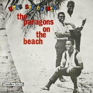 Bild für 'On The Beach With The Paragons'