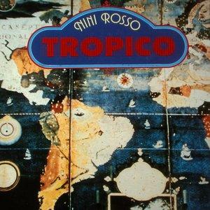 Image for 'Tropico'