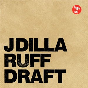 Image for 'Ruff Draft'