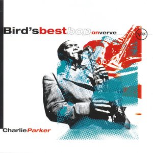 Image for 'Bird's Best Bop On Verve'