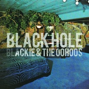 Image for 'Blackie and the Oohoos'