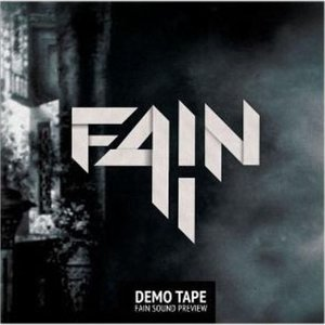 Image for 'Demo Tape'