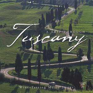 Image for 'A Trip Through Tuscany'