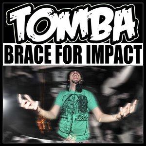 Image pour 'Brace For Impact EP'