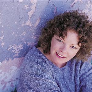 Mollie O'brien