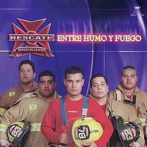 Image for 'Entre Humo Y Fuego'