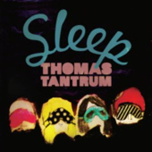 Imagem de 'Sleep Remixes'