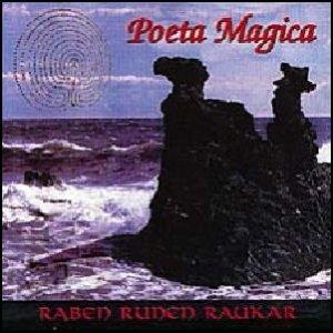 Image pour 'Raben Runen Raukar'